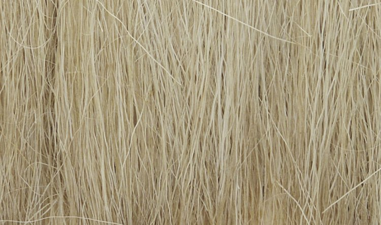 Field Grass-Natural Straw - Click Image to Close