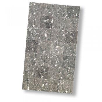 Green Grey Amp White Marble Tile Laminated Paper Wm34731