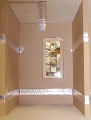 Super Up To A 15 Room Doll House Wiring Kit Et 15 Room Wiring Kit Wiring 101 Ivorowellnesstrialsorg