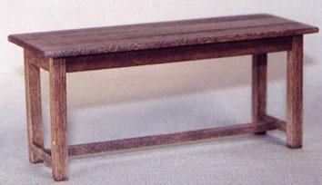 Pdf Diy Furniture Kits Download Furniture Building Plans