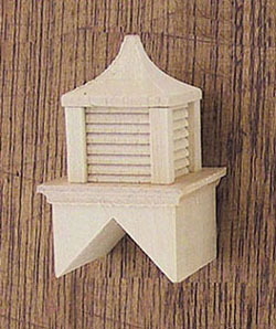 Dollhouse Building Materials Miniature Dollhouses Amp Doll