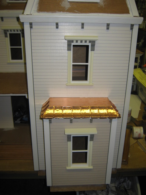 Childhood Dollhouse 0 00 Miniature Dollhouses Amp Doll