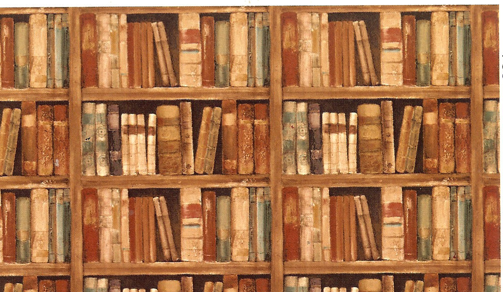 old books wallpaper images