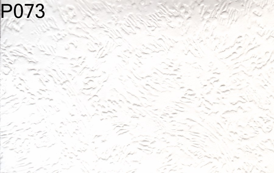 Textured Wallpaper | Embossed Wallpaper | Texture